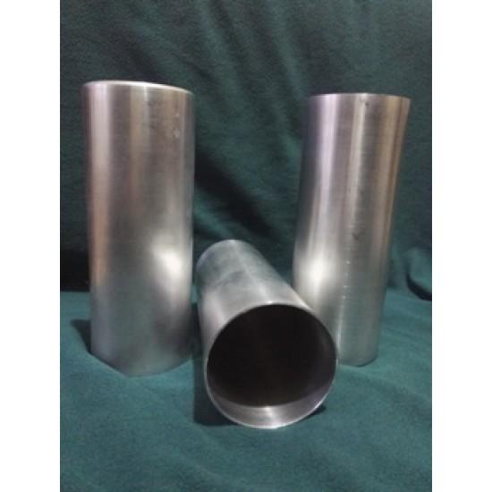 Alüminyum kalıp 7,5 cm X20 cm